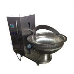 Helva Yoğurma Makinesi