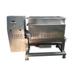 Pişmaniye Hamuru Pişirme Makinesi