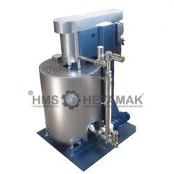 Chocolate-Mixer-Machine-Product