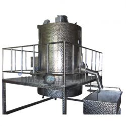 Double-Based-Jam-Boiler-Product