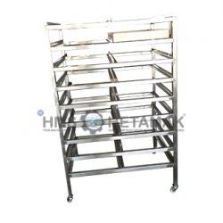 Lokum-Molds-and-Lokum-Molds-Cooling-Rack