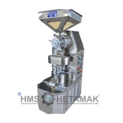 Sesame-Grinding-Mill-–-Showcase-Type-product