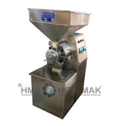 Sesame-Grinding-Mill-With-1-Stone-product