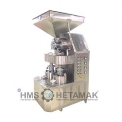 Sesame-Grinding-Mill-With-3-Stone-product