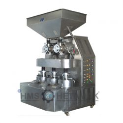 Sesame-Grinding-Mill-With-5-Stone-product