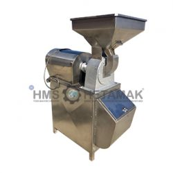 Sugar-Powder-Machine-[MN-–-HTL-2]