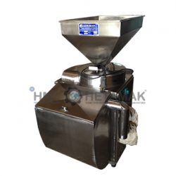 Sugar-Powder-Machine-Other-Type