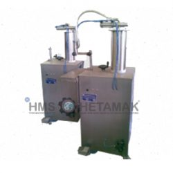 Tahini-Filling-Machine-product