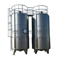 Tahini-Storage-Tank-product