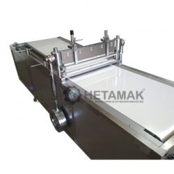 Turkish-Delight-Cutting-Machine-With-Band