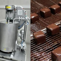 product-Chocolate-Machine