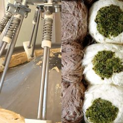 product-Pişmaniye-Cotton-Candy-Machines