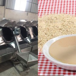 product-sesame-machine