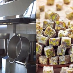 product-turkish-delight-machines