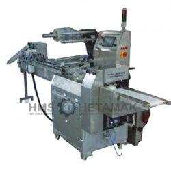 Halva-Bar-Packaging-Machine-product