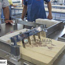 Halva-Cutting-Machine-product