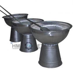 Halva-KneadIng-Pot-–-Manual-product