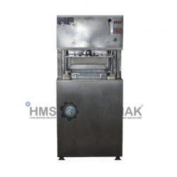 Halva-Press-product