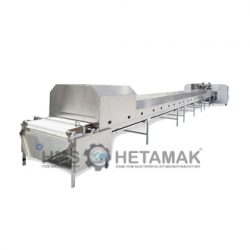 Halva-Shaping-Cooling-and-Cutting-Line-product