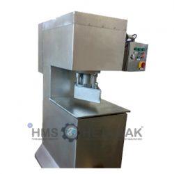 Saray-Halwa-Press-Machine